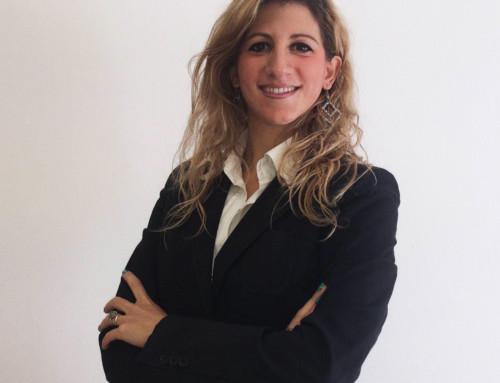 Silvia Fontana Testimonianza